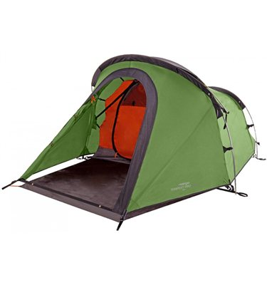 Vango Tempest Pro 200 Tent 2018  - Click to view a larger image