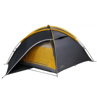 Vango Halo Pro 300 Tent 2018  - Click to view a larger image