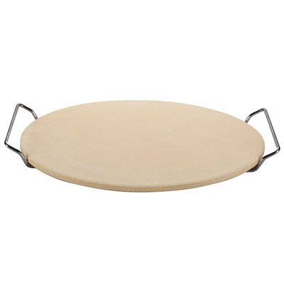Cadac Large Pizza Stone 42cm 2018  - Click to view a larger image