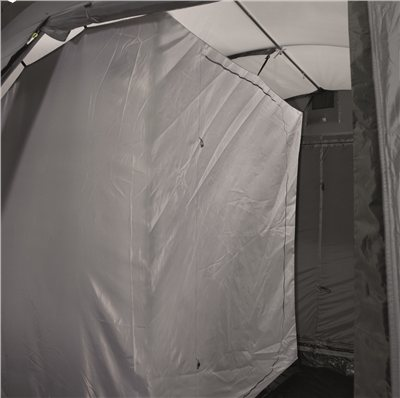 Outwell - Scenic Road Inner Tent 2018