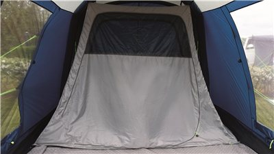 Outwell Milestone Inner Tent