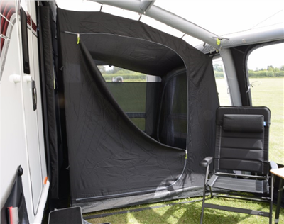 Kampa Dometic Frontier AIR Inner Tent   - Click to view a larger image