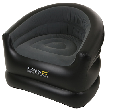 Regatta Viento Inflatable Chair 2018  - Click to view a larger image