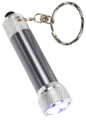 Regatta Keyring Torch 2020  - Click to view a larger image