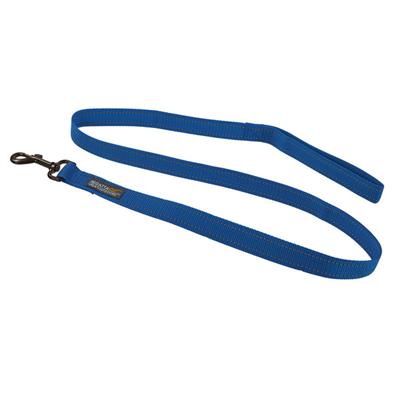 Regatta Reflective Dog Lead 120cm 2019 - Oxford Blue