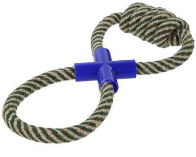 Regatta Tug of War Toy 2020  - Click to view a larger image