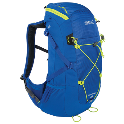 Regatta Blackfell II 25L Backpack 2018  - Click to view a larger image