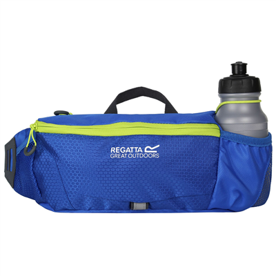 Regatta Quito Bottle Hip Pack 2018  - Click to view a larger image