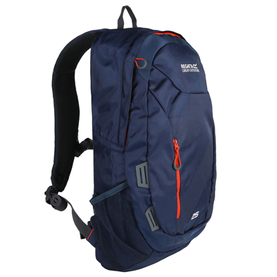 Regatta Altorock II 25L Backpack  - Click to view a larger image