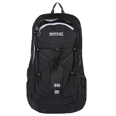 Regatta - Atholl 35L Backpack