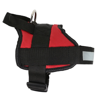 Regatta Reflective Dog Harness 2019  - Click to view a larger image