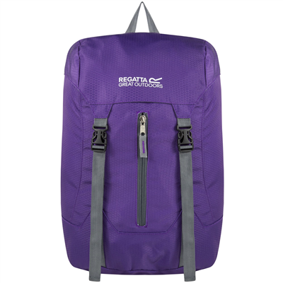 Regatta Easypack Packaway 25 L Backpack  - Click to view a larger image