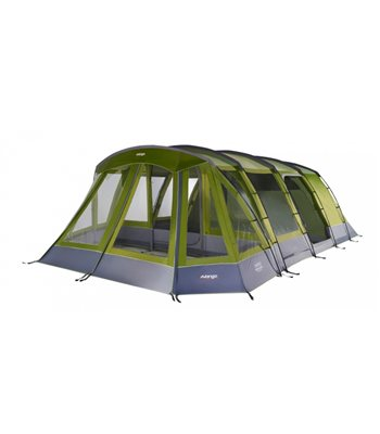 Vango Orava 600XL Tent 2018  - Click to view a larger image