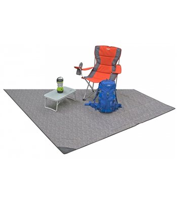 Vango AirHub Hex Carpet  - Click to view a larger image