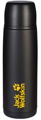 Jack Wolfskin Thermo Bottle Grip   - Click to view a larger image