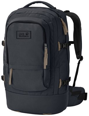 Jack Wolfskin - RailRider 40 BackPack