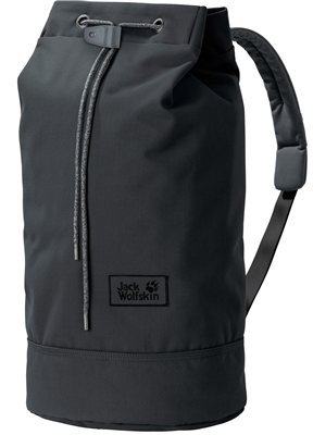 Jack Wolfskin - On the Fly 35 Bag