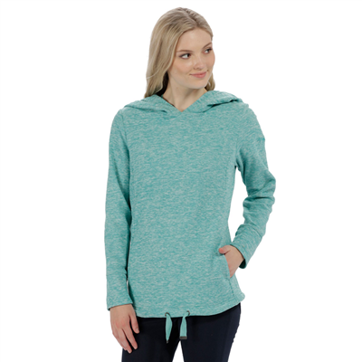 Regatta - Chantile Womens Fleece Jade Green 2018