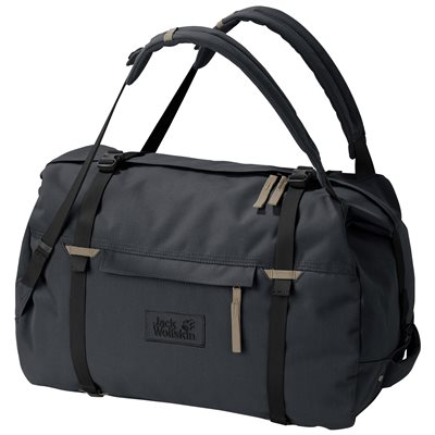 Jack Wolfskin Roamer 40 Duffle Bag  - Click to view a larger image