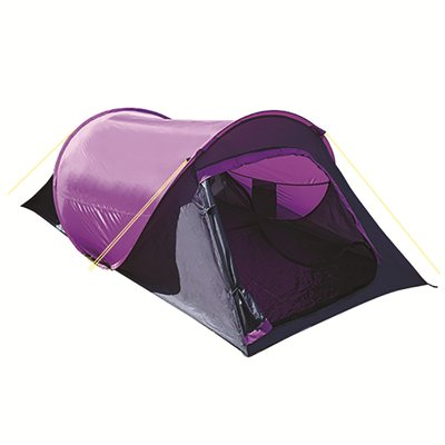 Summit Hydrahalt Pop Up Tent 2018  - Click to view a larger image