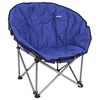 Summit Orca Padded Chair 2018  - Click to view a larger image
