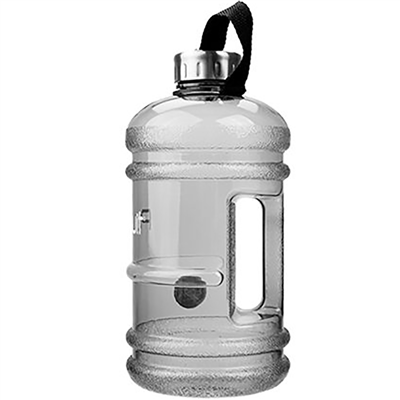 Summit 2.2L Mega Gym Bottle   - Click to view a larger image