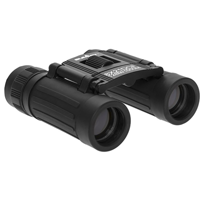 Summit Binoculars with Carry Case 2018