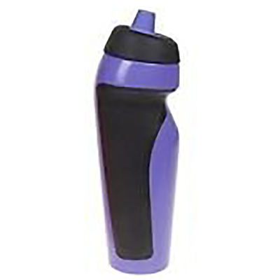 Summit Easy Grip Sports Bottle  - Click to view a larger image