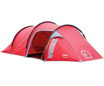 Gelert Twister 3 Quick Erect Tent 2009 - Click to view a larger image  sc 1 st  C&ing World & Gelert Twister 3 Quick Erect Tent 2009 | CampingWorld.co.uk