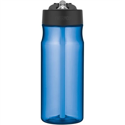 Thermos  - Eastman Tritan Hydration Bottle with Straw 530ml