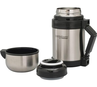 Thermos  - ThermoCafe Multipurpose Flask 800ml