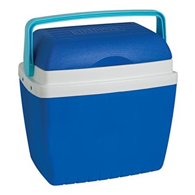 Thermos  Cool Box 32L   - Click to view a larger image