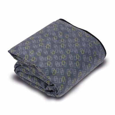 Kampa Tailgater Fleece Carpet  - Click to view a larger image