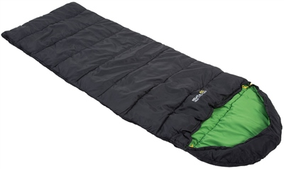 Regatta Hana 200 Sleeping Bag 2020  - Click to view a larger image
