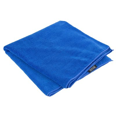 Regatta Giant Travel Towel 2021 1