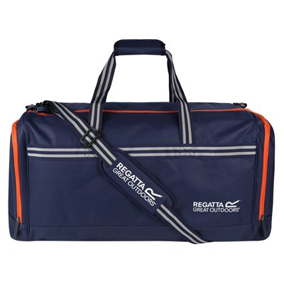 Regatta Buford Duffle Bag 80L  - Click to view a larger image