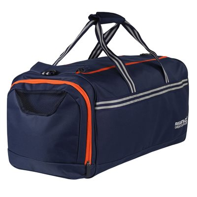 Regatta Buford Duffle Bag 60L  - Click to view a larger image