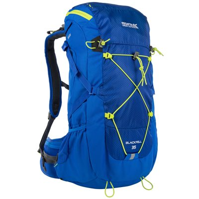 Regatta Blackfell II 35L Hydration Rucksack   - Click to view a larger image
