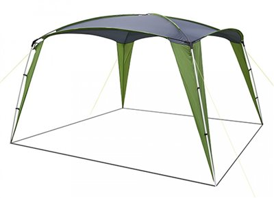 Summit Event Shelter 3.5m  - Click to view a larger image