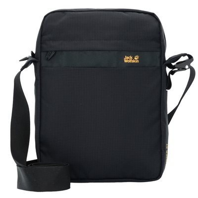Jack Wolfskin Purser XT Shoulder Bag  - Click to view a larger image