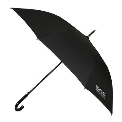 Regatta Large Umbrella   - Click to view a larger image