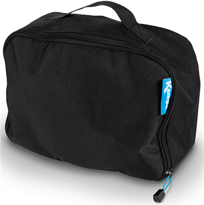 Kampa Gale Pump Carry Bag   - Click to view a larger image