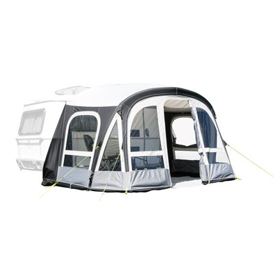 Dometic Pop AIR Pro 340 Caravan Awning 2021  - Click to view a larger image