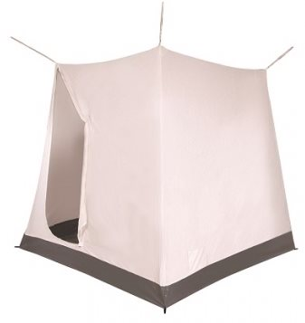 Kampa Dometic Motion AIR Inner Tent