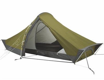 Robens Starlight 2 Tent 2019  - Click to view a larger image
