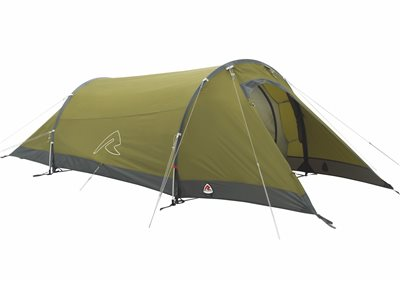 Robens Voyager 2 Tent 2019  - Click to view a larger image