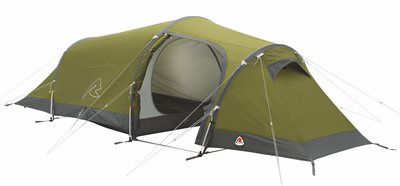 Robens Voyager 2EX Tent 2019  - Click to view a larger image