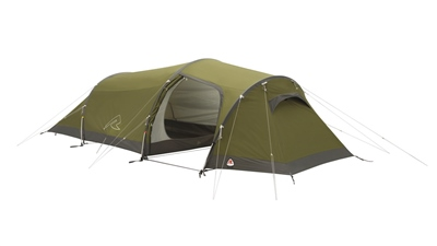 Robens Voyager 3EX Tent 2019  - Click to view a larger image