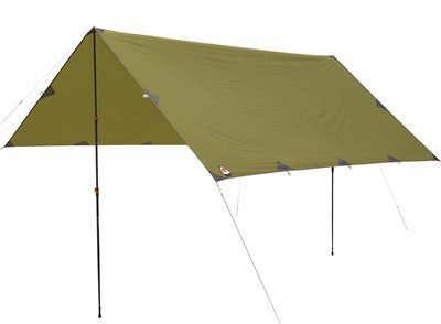 Robens Tarp 3 x 3 2019  - Click to view a larger image