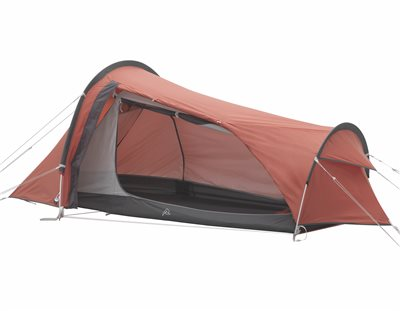 Robens Arrow Head Tent 2019  - Click to view a larger image